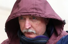 Ivor Bell will go on trial over alleged involvement in Jean McConville kidnap and murder