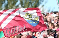 Galway select minor team they hope will retain Connacht title in Sunday's final against Mayo