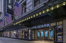 Never mind Brexit - Penneys is on the up across the US and Europe