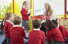 Religious education in schools: Two sets of rights in conflict