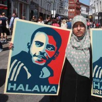 Taoiseach calls Egyptian president to seek release of Ibrahim Halawa