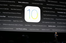 Want to try out iOS 10 early? Here's how to get the public beta