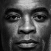 Daniel Cormier will now face Anderson Silva tomorrow night at UFC 200