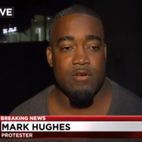 'We didn't want any accident': Man misidentified as suspect handed gun over to police