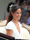 Pippa Middleton bridesmaid dress on sale... kinda