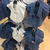 People are very confused by these 'fake shirts' Penneys is selling