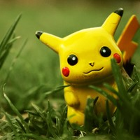 What the heck is Pokémon Go - and why is it so popular?