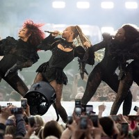 Queen Bey is playing at Croke Park tonight - here's what you need to know