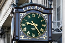 Court hears that secret meetings led to Clerys takeover as part of 'Project Clock'
