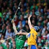 Poll: Who do you think will win today's All-Ireland hurling qualifiers in Thurles?