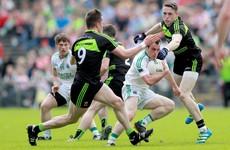 As it happened: Cork v Limerick, Mayo v Fermanagh - Saturday GAA