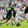 As it happened: Cork v Limerick, Mayo v Fermanagh - Saturday GAA