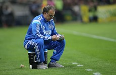 'I think I understand now why he's called 'The Madman'': Lazio hit back at Bielsa
