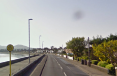 Cyclist injured in Dublin hit and run