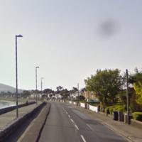 Cyclist injured in Dublin hit and run