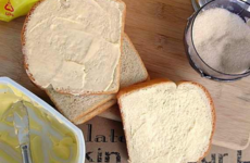 6 reasons sugar sandwiches were the most indulgent Irish childhood treat