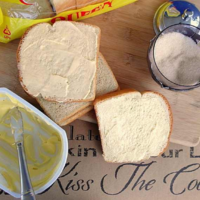 6 reasons sugar sandwiches were the most indulgent Irish childhood treat