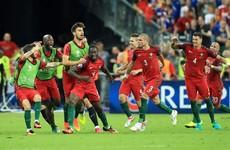 Swansea flop Eder the hero as Portugal stun France to claim Euros glory
