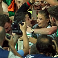 Huge lift for Irish football and more Euro 2016 lessons
