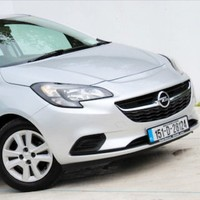DoneDeal of the week: Two great cars for first time drivers