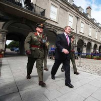 Enda has 'no intention of being diverted' as backbenchers ask him to go