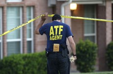 Dallas shooter was planning to bomb North Texas, say police