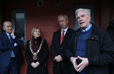 'Unacceptable' - Ireland's 2,751 vacant social housing units