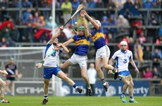 GAA championship video analysis: How Tipperary's aerial bombardment blew the Deise away