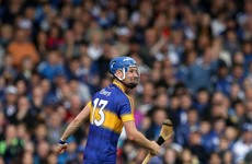 Do you agree with The Sunday Game's Munster hurling final man-of-the-match selection?