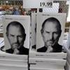 Aaron Sorkin 'strongly considering' writing Steve Jobs film