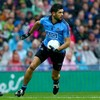 O'Sullivan admits difficulty in shutting out talk of another easy Dublin win