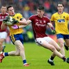 Connacht football final replay switched to Sunday as hurling quarter-finals head for Thurles