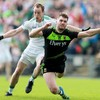 Poll: Has criticism of inter-county players and managers gone too far?