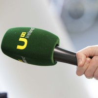 UTV Ireland is being sold to the company that already owns TV3