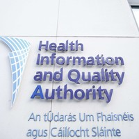 HSE steps in after serious safety concerns for more than 40 people with autism