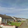 Three young men on trial for murder of man (64) found dead in his home