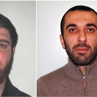 Russian gang jailed for using 'mule accounts' to launder £4.5 million in cyber crime cash