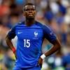 Pogba in 'no rush' to leave Juventus - Super agent Mino Raiola