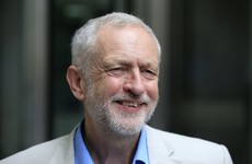 He's not going down without a fight: Jeremy Corbyn WILL be up for leadership re-election