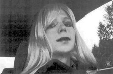 Chelsea Manning attempted to take her own life, legal team confirms