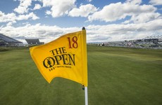 Tips for Troon: 5 players worth an each-way punt at the Open this week