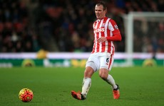 'Few players can have provided such value for money' - Whelan signs new deal with Stoke