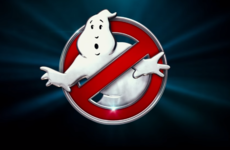 Ghostbusters: Is the movie haunted by the past?