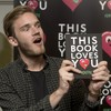 Game developer gets in trouble for paying PewDiePie and others for positive reviews