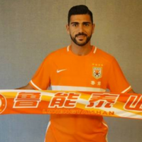 Graziano Pelle's move to China sees him become the 6th highest paid player in the world