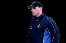 Two-time Heineken Cup winner with Munster joins Tipperary backroom team