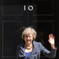 What will Theresa May as British Prime Minister mean for Ireland?