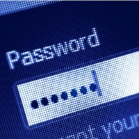 If you need to share a password, here are the right ways to do it