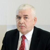 HSE chief executive to be questioned by TDs and senators