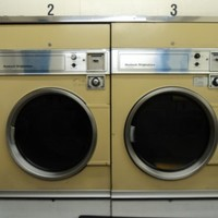 Ministers can claim €3,500 tax refund for laundry expenses